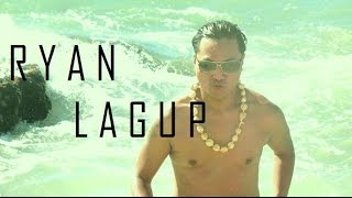 Discover New Music Artist: Ryan Lagup