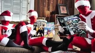 Bob & Doug McKenzie - The 12 days of Christmas