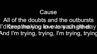 Selena Gomez   Hands To Myself Lyric Video