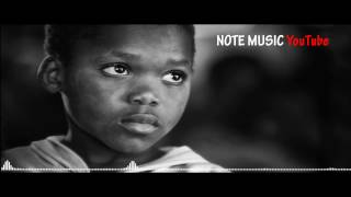 Shakira Waka Waka (This Time For Africa) ft Freshlyground - Note Music
