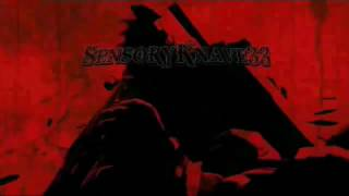 El mejor cover de chop suey  VS  El rap de la granja