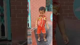 Sonamony mohamed abdallah  Cute  - Funny Cute Baby Videos
