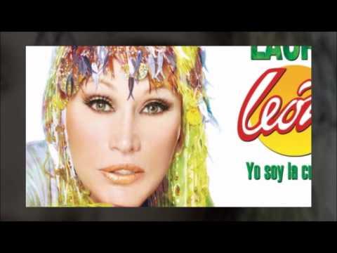Dos Hogares de Laura Leon Letra y Video
