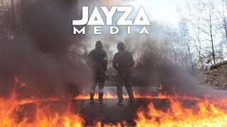 Jayza & Rickyleen B2K (Music Video)