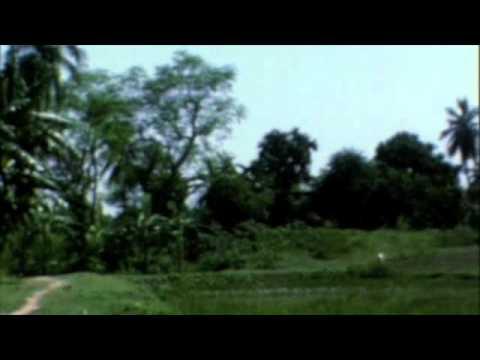 Bangladesh late 1980