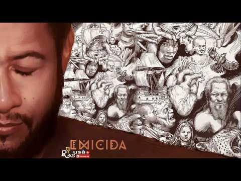 emicida-mae-audio-oficial-difusao-rap