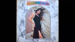 Vesna Simic - Kad bih mogla - (Audio 1993) HD