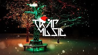 All I Want For Christmas (Wizard & Matbow Trap Remix)
