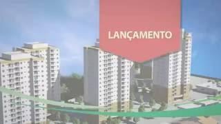 Residencial Ouro Verde  - Cerquilho/SP