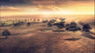 Solar Fields - Automatic Sun [1080p HD]