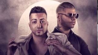 Esta Noche - J Quiles Ft. Farruko 2015 (Original) (Con Letra / Video Lyrics) New ROMANTICO 2015