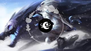 Bvrnout x VOVIII - Apache