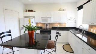 560 E Pointe Ct SW, Vero Beach, FL 32962