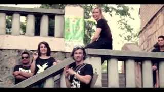 ROCK THE STREET X G&M artistes Feat Paris Street Golf