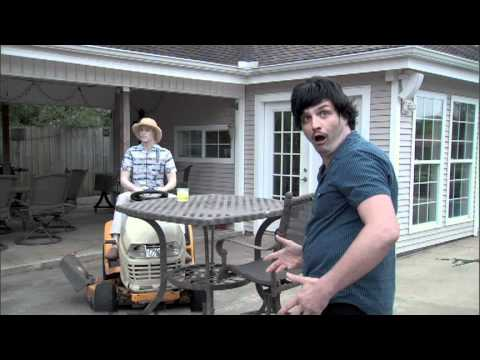 Video: Pyramyd Air Hiding Husband Commercial    Pyramyd Air