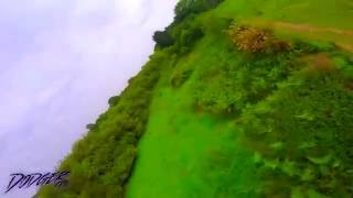 Not so 'Faded' FPV
