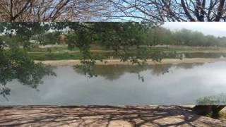 Creemos En el Río En la Libertad Nana Mouskouri en el canto
