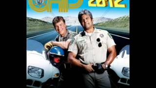 CHiPs 2012 (Cover Theme)