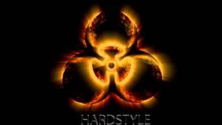 Hardstyle - Inverstate & The Voizer - Sinister