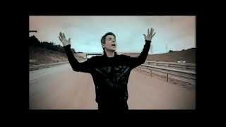 Satan Satana - Mustafa Yıldızdoğan [Resmi Video]