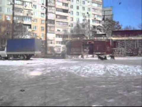 07.02.2012 Zaporizhzhya.Ukraine..wmv