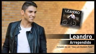 06 - Leandro - Arrependido