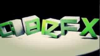 CabizFX intro