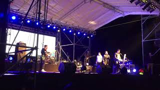 Barak - Tú eres Rey | En vivo Puerto Montt, Chile