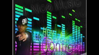 Hoy Me Escapo Contigo 2012 Mr Nice Music Reggae Merengue