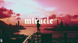 "[FREE] Inspiring Epic Piano Trap Beat Hip Hop Instrumental 2018 / ""Miracle"" (Prod. Homage)"