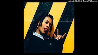 "[FREE] IAMDDB x DOUNIA x ABRA Type Beat - ""Moonlight""   Trap Instrumental 2018"