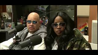 Remy Ma - Are You Dumb ???
