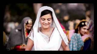 Dharampreet & Roop Bapla | Pariyan Dee Patrani | Full HD Brand New Punjabi Song