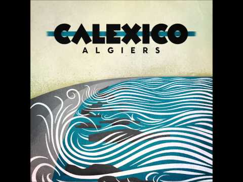 calexico-epic-long-man