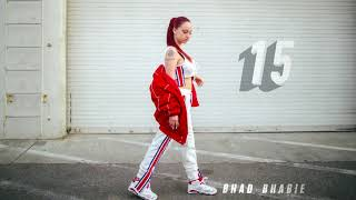 BHAD BHABIE feat. Asian Doll - Affiliated - Danielle Bregoli ➤ BASS BOOSTED