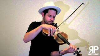 Good For You (violin remix) - Selena Gomez feat A$AP Rocky