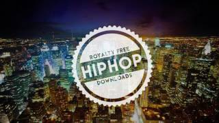 ROYALTY FREE HIPHOP DOWNLOADS - Julian Avila - Foreign - VLOG MUSIC