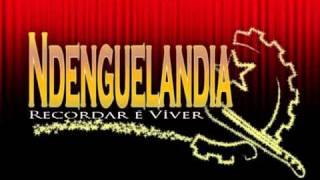 Ndenguelandia - Menina.mov