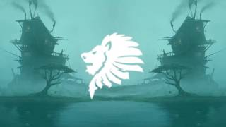 Ship Wrek & Zookeepers - Ark (Bass Boosted)