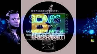 SCARS - Tell Me Now - ( make it bun dem riddim BY SKRILLEX )