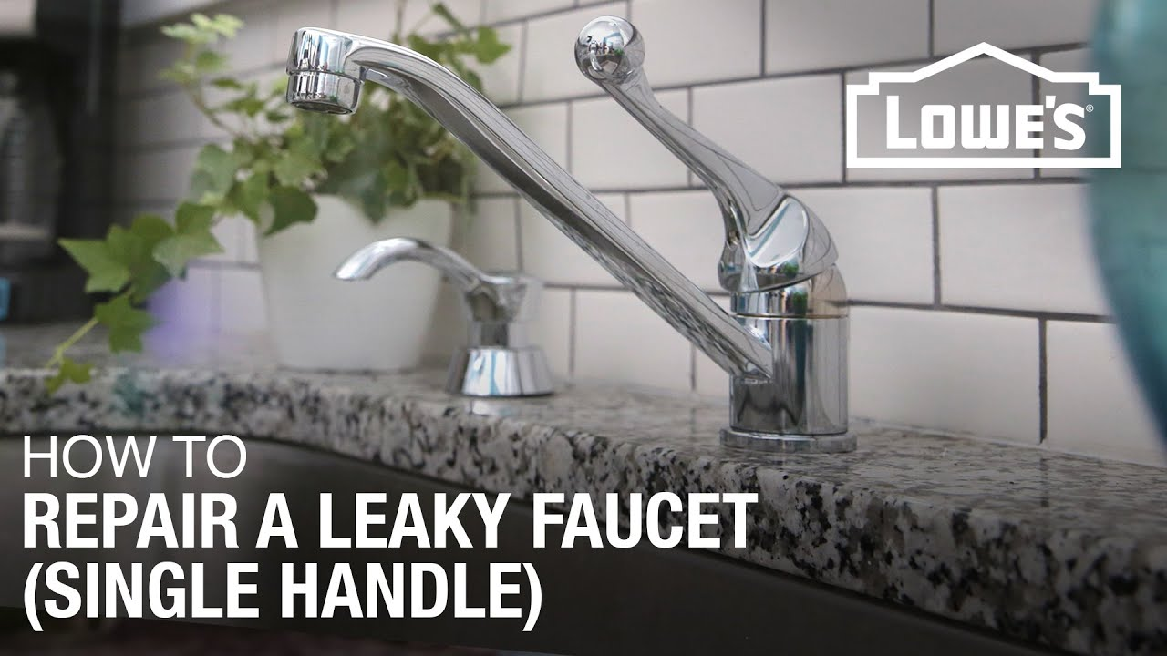 Bathtub Faucet Leaking Alpine Heights CA