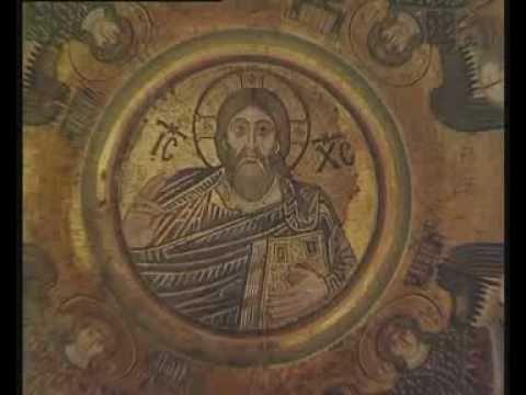 Десятинная церковь – История Киева