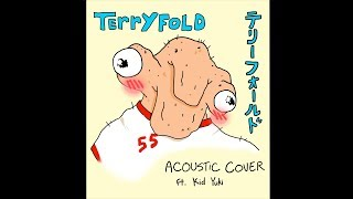 "Rick and Morty - ""Terryfold"" Acoustic Cover (NSFW)"