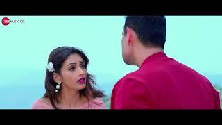 Had Se Bhi Jyada Pyar Na Hove now  whistle Maira .. officel video Raj Morya