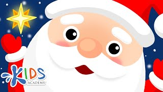 Jingle Bells | Song