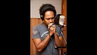 Thalles Roberto - 01 Aula de Canto (Tecnicas de voz)