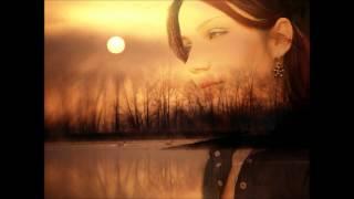 Romance de Mirabella - Banda Rosa Cedrón
