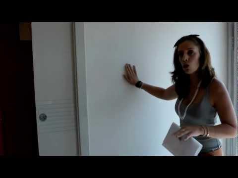 דלתות הזזה: יתרונות ושימושים