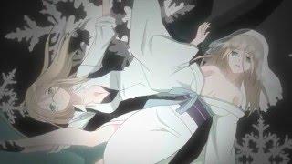 【RIRICHiYO】&【Femisto】 - Taiyou to Tsuki [cover]
