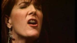 Ready for the storm - Kathy Mattea with Dougie MacLean  (H.Q.)
